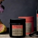 Christopher Robin nueva línea de cosmética: Seensay