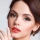 Seensay: tendencias en maquillaje nupcial