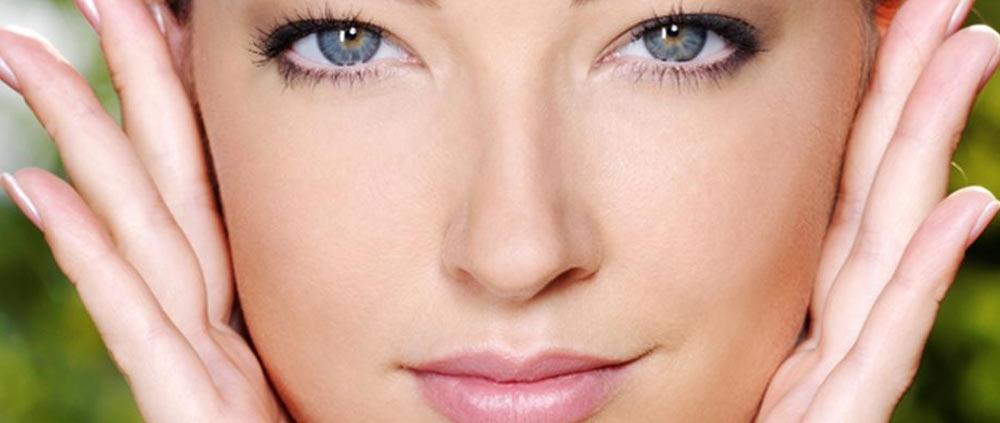 Seensay: Artificial skin