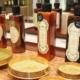 Kama Ayurveda: los mejores aceites naturales en Seensay