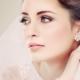 Seensay, tendencias de moda y maquillaje para la temporada de bodas